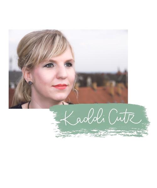 Kaddi Cutz
